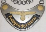 Feldgendarmerie Gorget01a copy