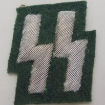 Embroidered01 copy